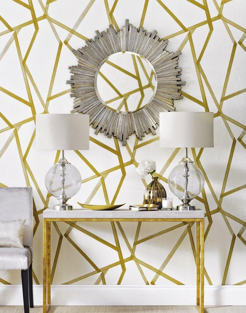 designer wallpaper online store for usa & canada | hesper bathroom