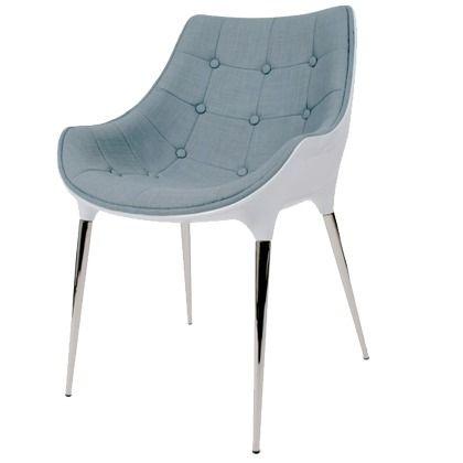 moderne interpretation des retro looks ab 149 95 hier. Black Bedroom Furniture Sets. Home Design Ideas