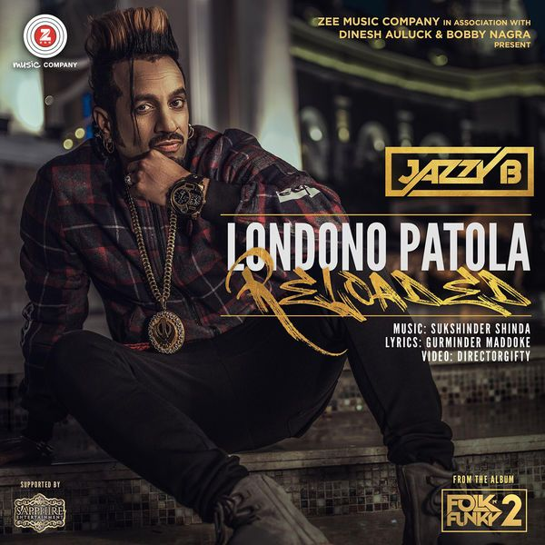 jazzy b new mp3 song download