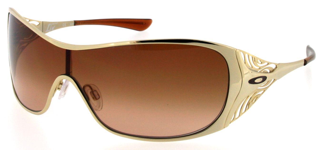 38281b01bbf3d oculos oakley feminino - Dart Gold por r  599,90   Quero A Onda Surf ...