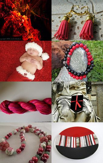 Love by Shannon on Etsy--Pinned with TreasuryPin.com
