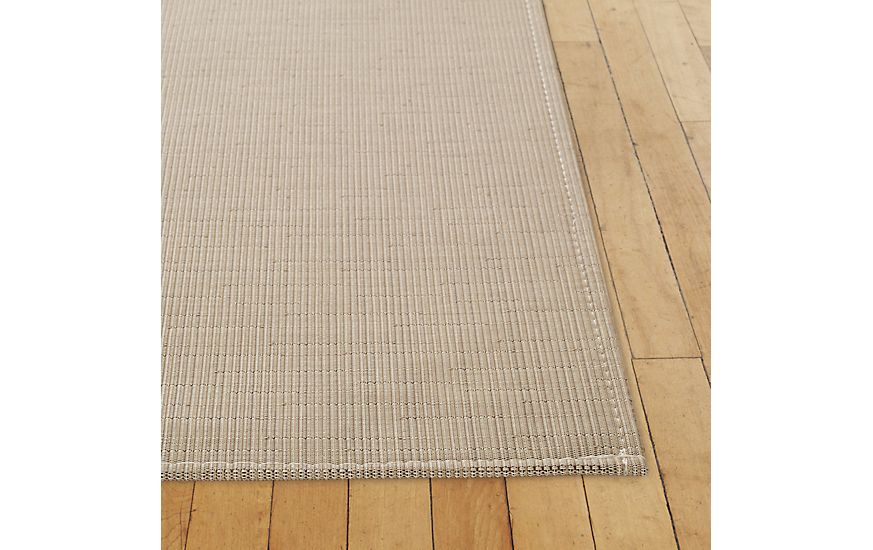 Chilewich Reed Mat Design Within Reach Chilewich