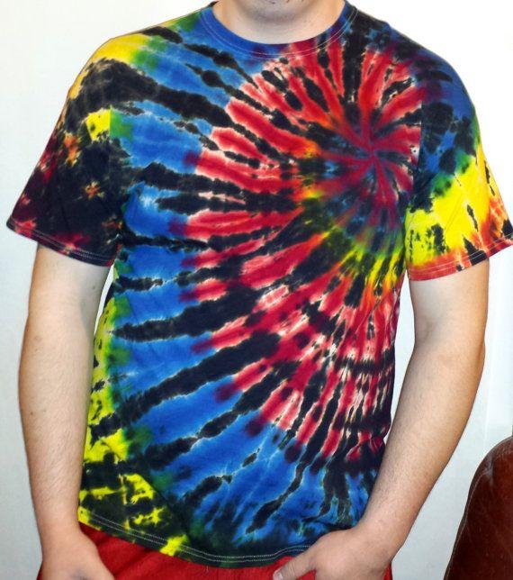 Tie dye shirt,tiedye,tiedye shirts,tie dye,tie dye shirt,black tie dye shirt,rainbow tie dye shirt,tie dye shirt women,tie dye shirt mens,