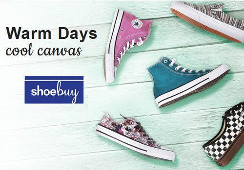 Shoebuy Promo Code 30 Off Coupon 40 Off 25 Off Algyd Blog Buy Shoes Canvas Shoes Shoes