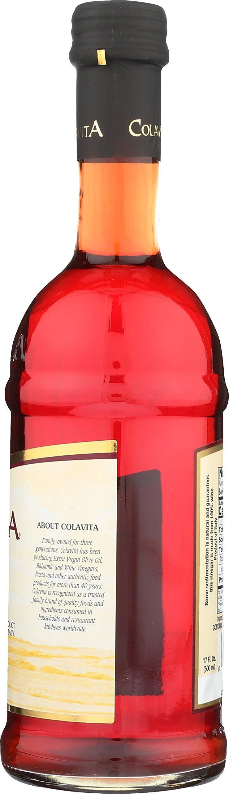 Pin On Red Wine Vinegars