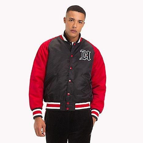 Lewis Hamilton Varsity Jacket #varsityjacketoutfit Lewis Hamilton Varsity Jacket #varsityjacketoutfit