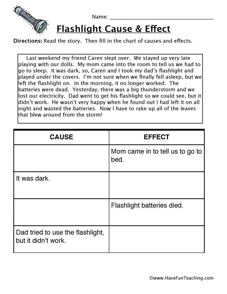 Pin By Angeles On Education Sequencing Worksheets Sequence Worksheets Brain Based Learning