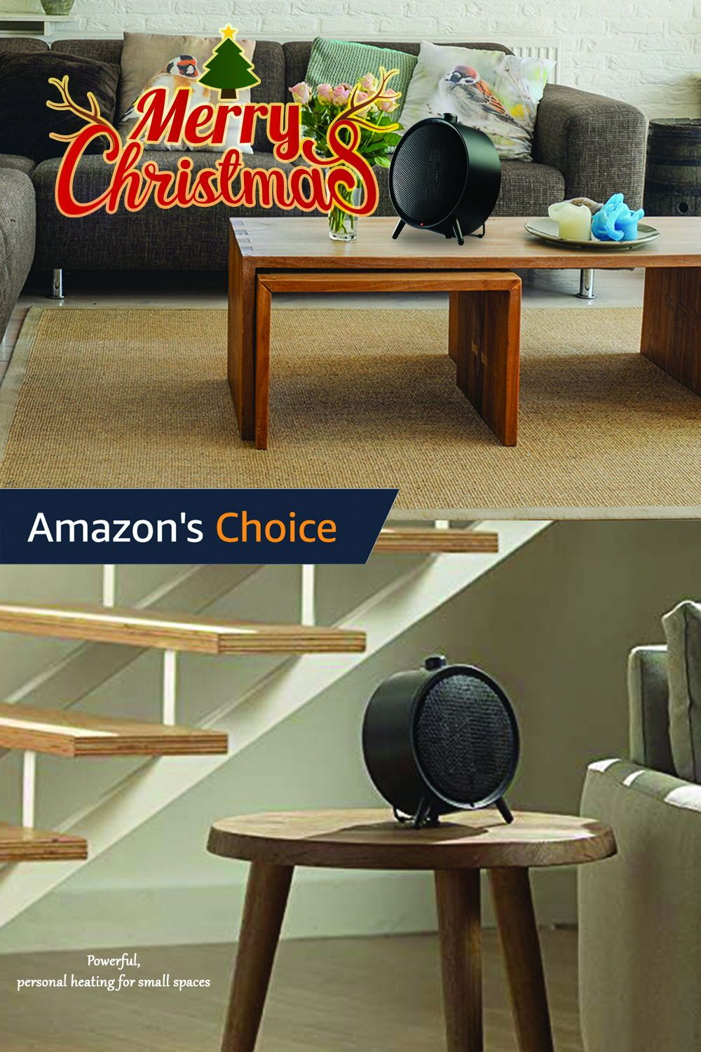 Top 10 Fan Room Heaters Dec 2019 Reviews And Buyers Guide