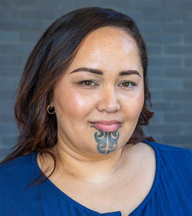 ­25 Best Maori Tattoo Designs With Meanings