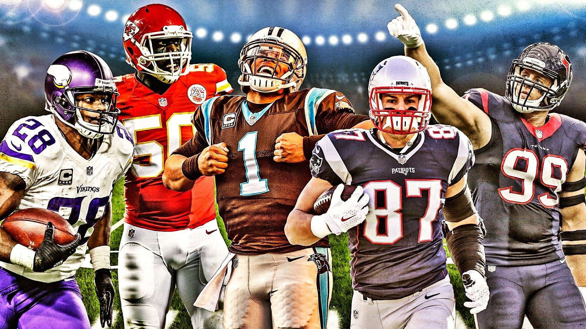 Live https//freenfl.live/live NFL Live Streaming, Watch
