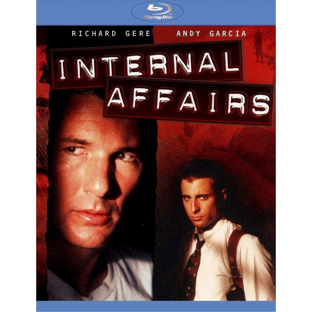internal affairs movie online free