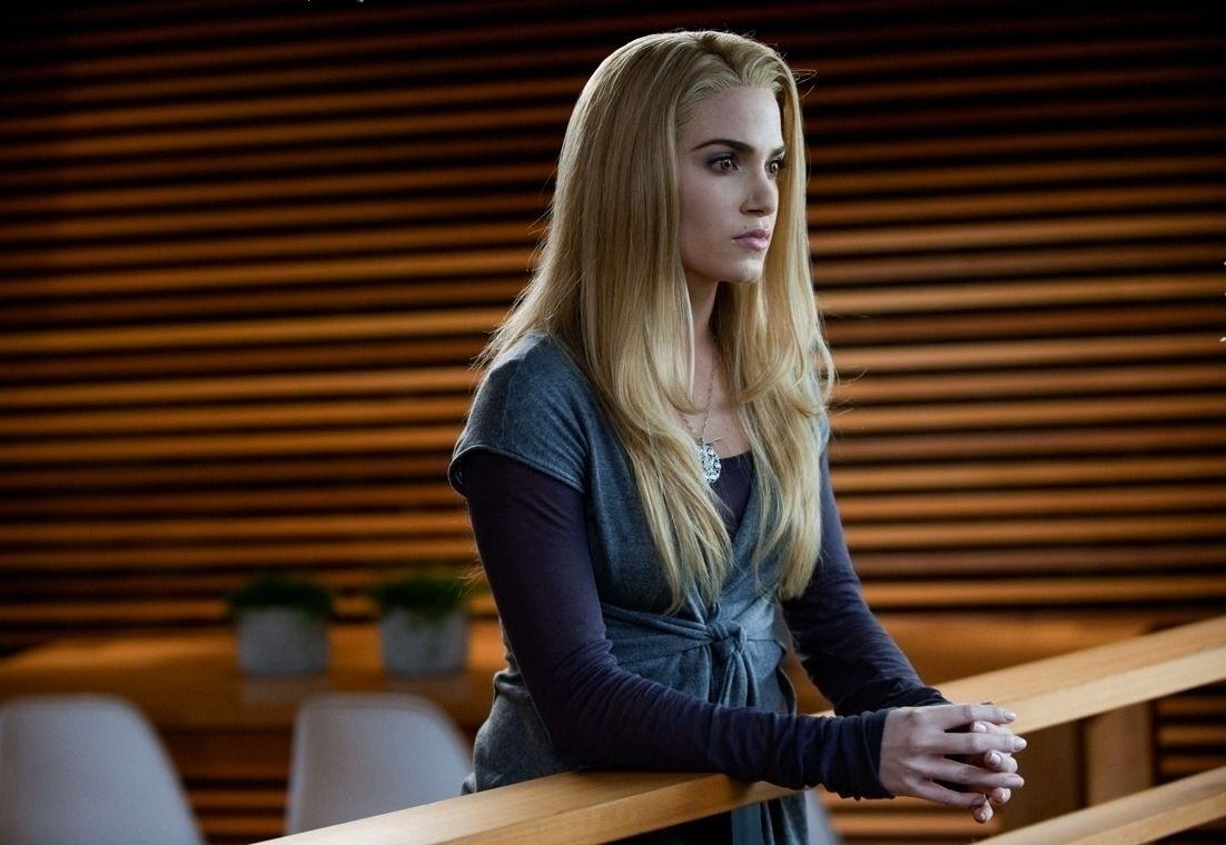 rosalie hale | The Twilight Saga in 2019 | Rosalie cullen