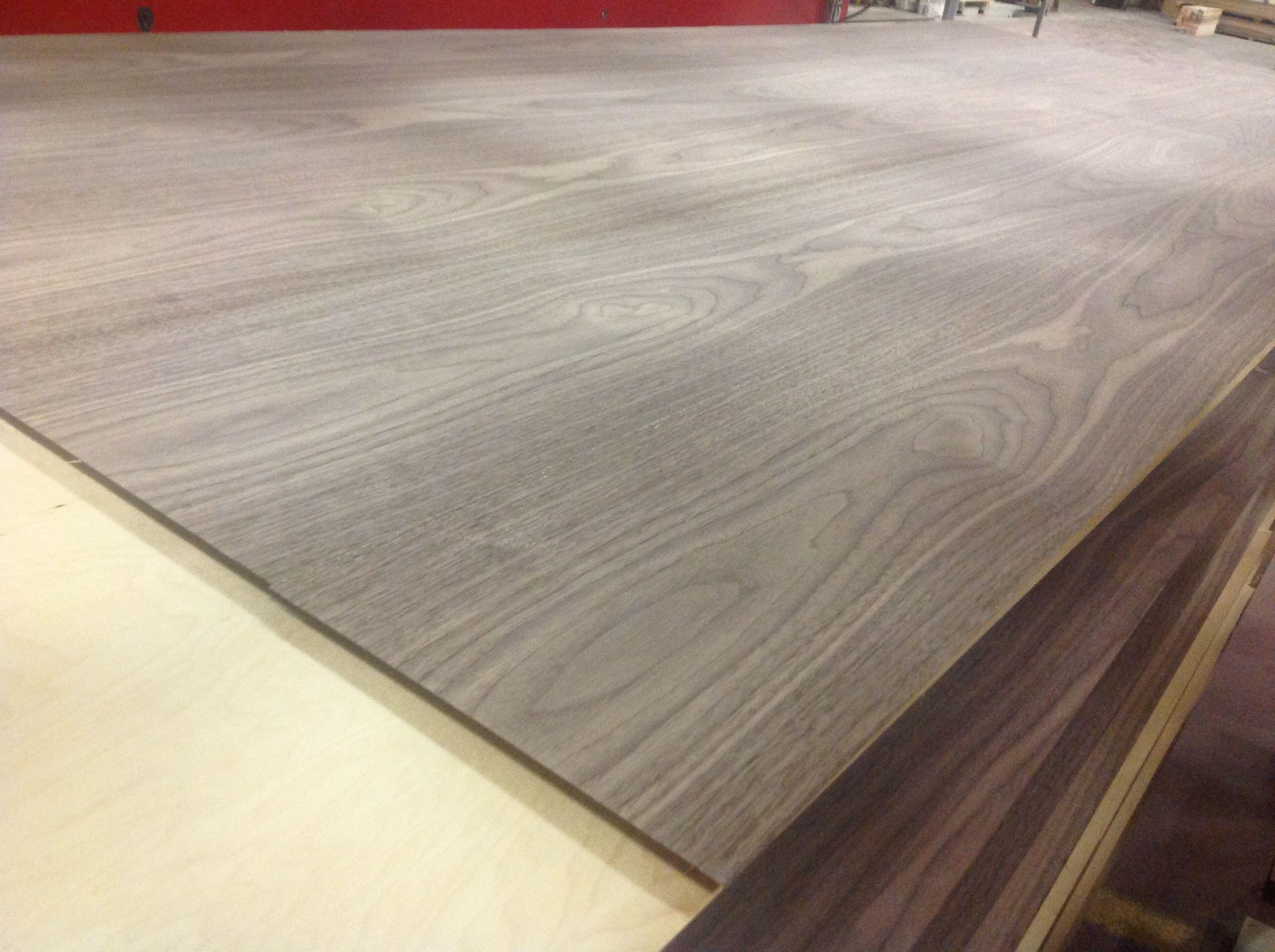 Architectural Veneer Plywood T 905 669 6800 Hardwood Plywood Plywood Design Veneer Plywood