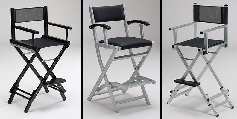 make up chairCantoniPinterestChairs Makeup chair and Makeup