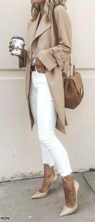 Photo of Mehr als 65 trendige Sommeroutfits, die jetzt getragen werden können. 2 – Spitze