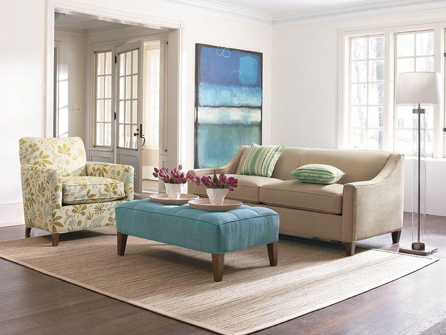 Raleigh Nc Sofas Couches Norwalk Furniture Design