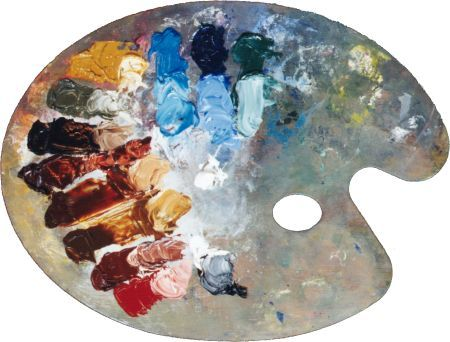 Google Image Result for http://www.gamblincolors.com/oil.painting ...