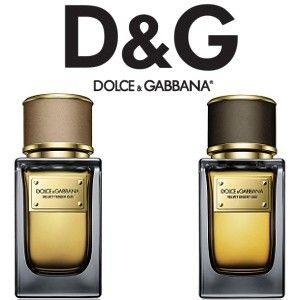 Dolce Gabbana - Velvet Desert Oud - Velvet Tender Oud - Perfume News ... 60238c24da1