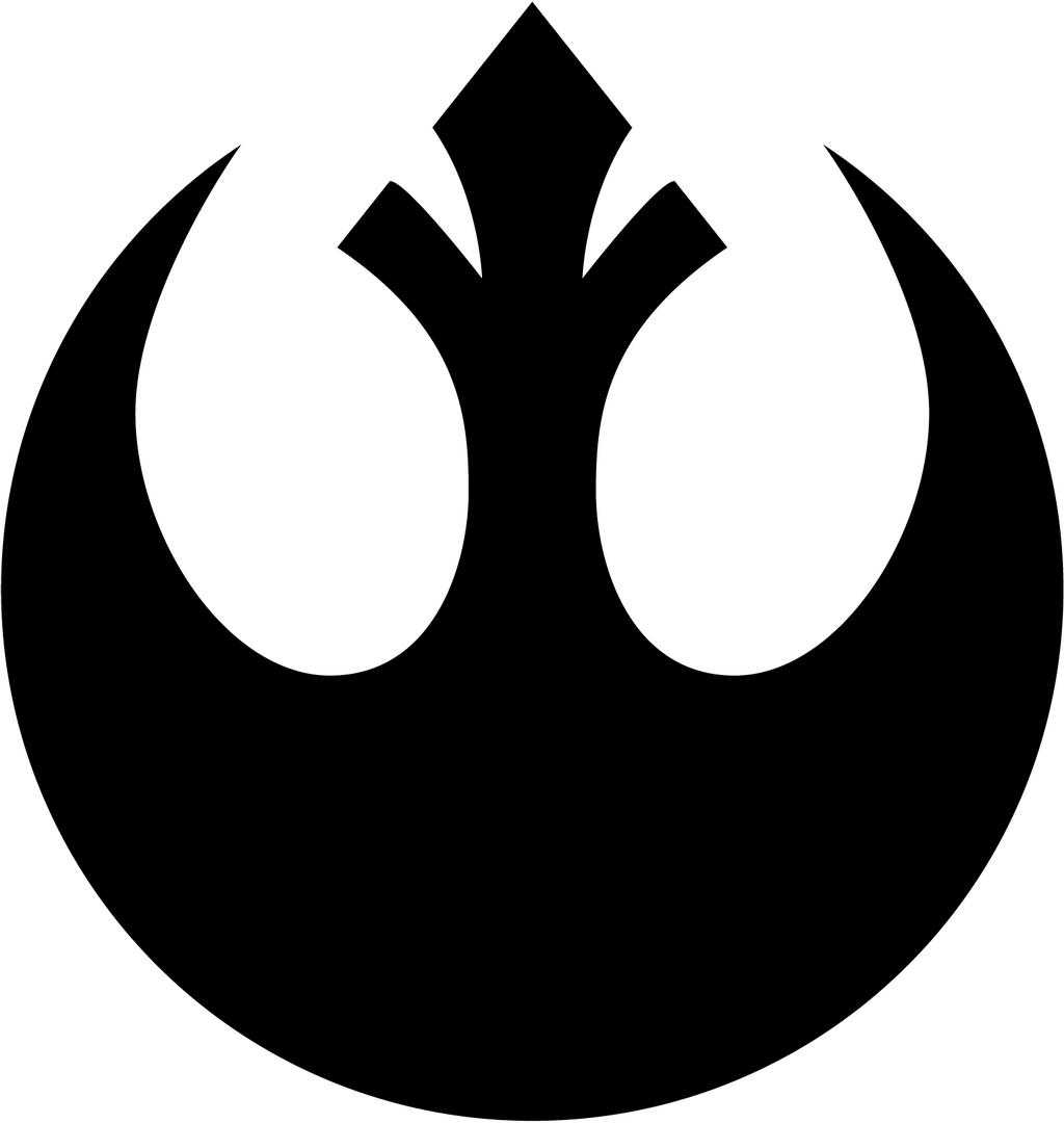 Star Wars Stencils | Star wars stencil, Star wars tattoo ...