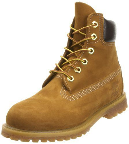 Greeley Approach Low, Chaussures Multisport Outdoor Homme, Marron (Brown), 40 EUTimberland