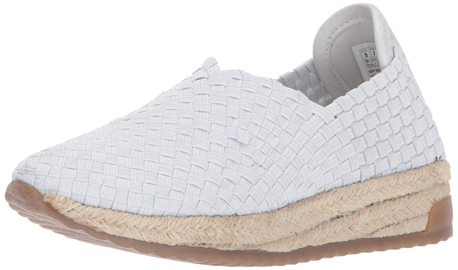 e6cc76dbd3b90 Skechers BOBS Women's High Jump - Sporty Espadrille Platform, ** Nice of  your presence to have dropped by to view the image. (This is an affiliate  link) # ...