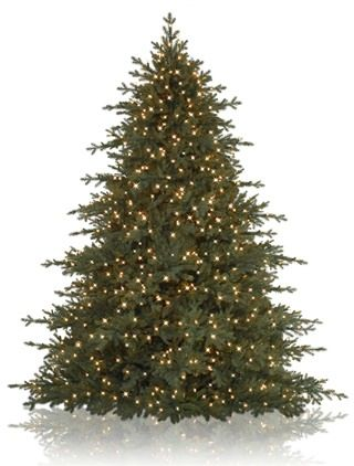 black friday sale the majestic sugarlands spruce tree is the premier christmas tree of our smoky mountain collectionoriginal 69900 now 349 - Black Friday Artificial Christmas Tree Sales