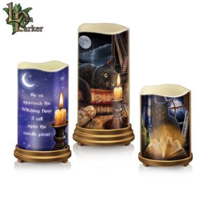 candle magick by Lisa parker, LED candle set featuring the witching hour #candlemagick candle magick by Lisa parker, LED candle set featuring the witching hour #candlemagick candle magick by Lisa parker, LED candle set featuring the witching hour #candlemagick candle magick by Lisa parker, LED candle set featuring the witching hour #candlemagick