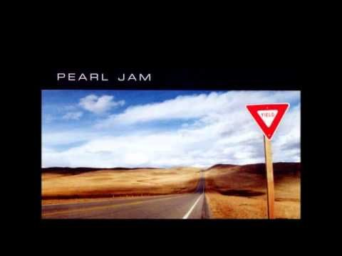 Pearl Jam Given To Fly Music ♪♫ ♪♫ ♪♫ Pinterest