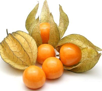 frutas exóticas galicia - Buscar con Google