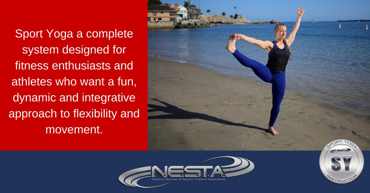 Online Yoga Certification Online Yoga Teacher Training Yoga Instructor Certification Yoga Program