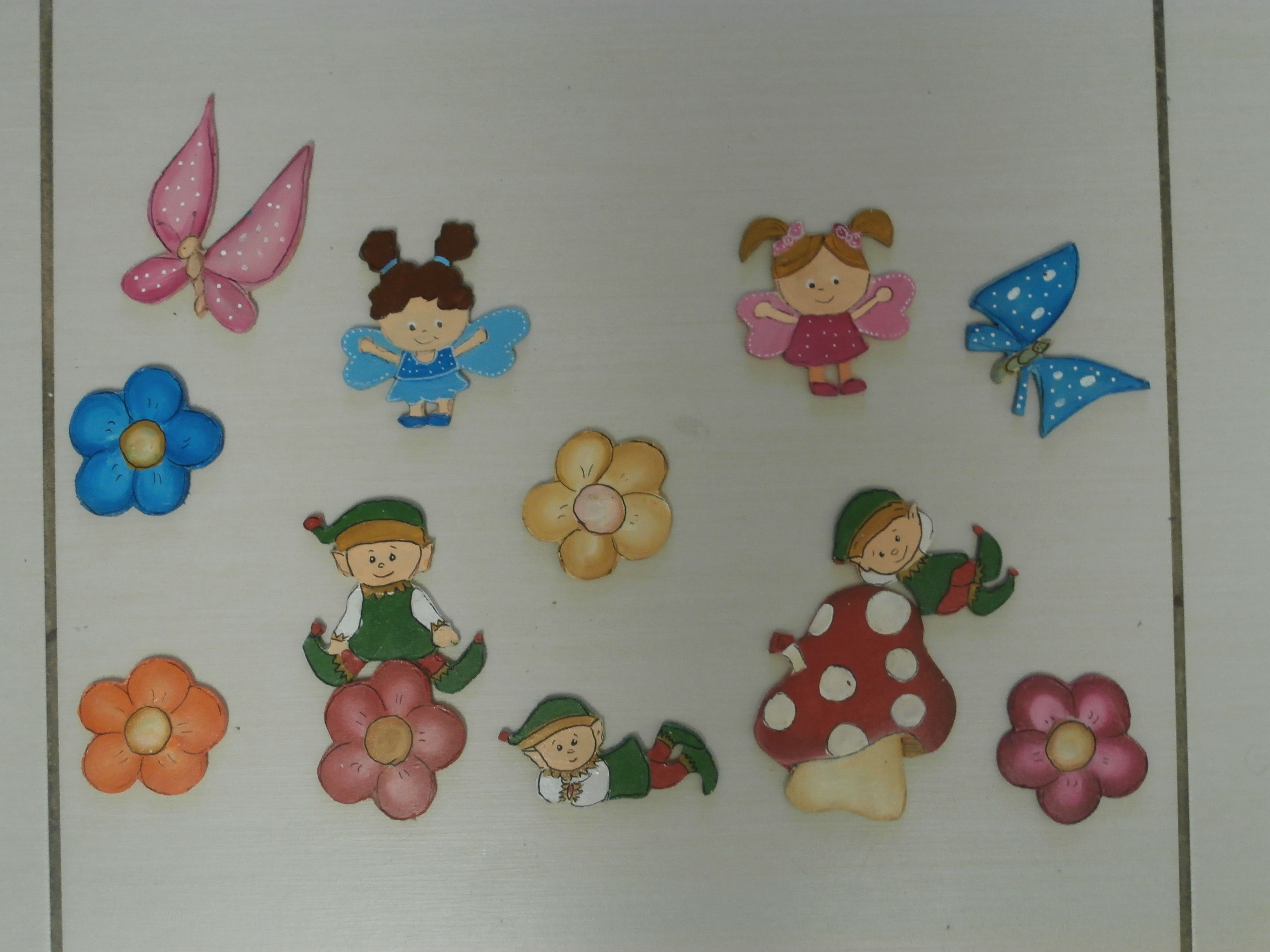 Bambini Dipinti ~ 27 best arredo bambini images on pinterest 50th angeles and angels