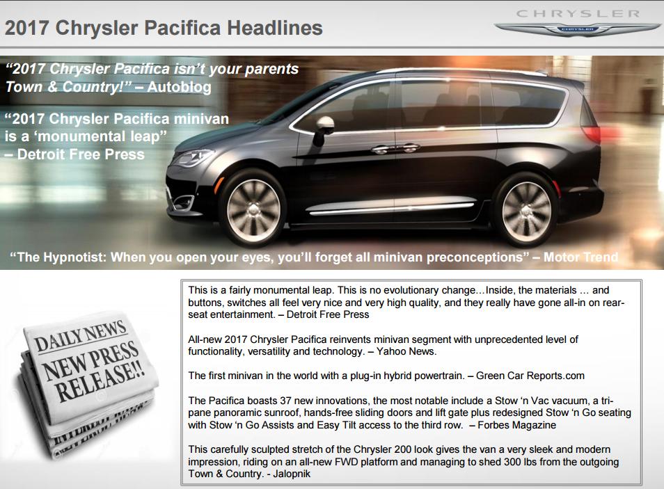 Financing Options Brooklyn NY New York Bay Ridge Auto Ram - Chrysler financing
