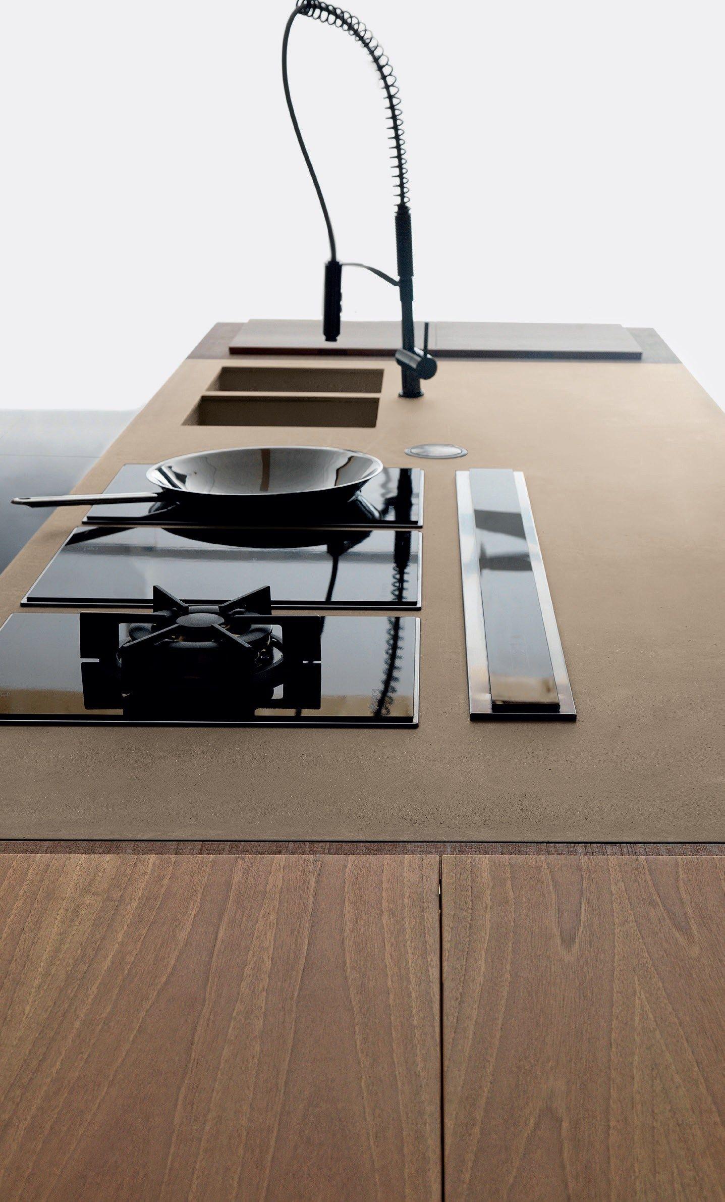 Toncelli Cucine   espacio interior   Pinterest   Cocinas, Cocina ...