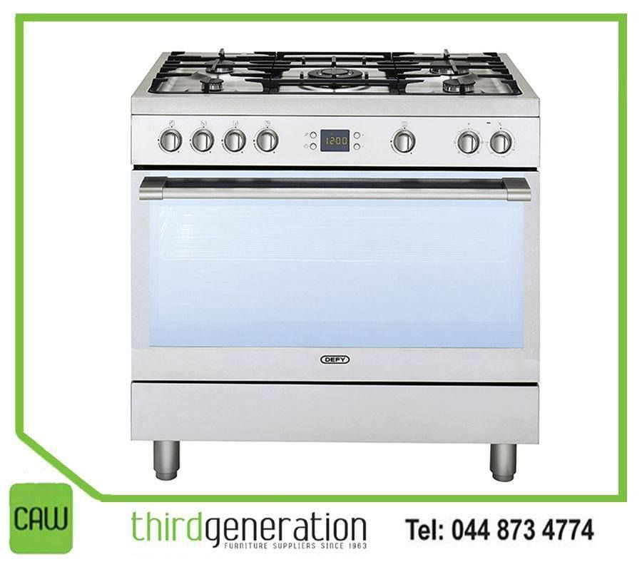 stainless steel stove top grill range gas the defy burner electric perfectly designed compliment stoves