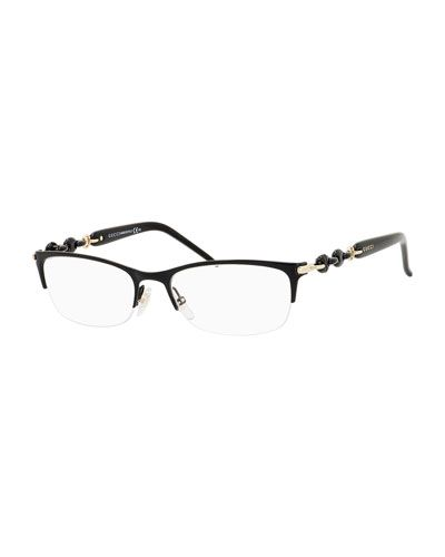 womens designer eyeglasses at neiman marcus - Womens Designer Eyeglass Frames