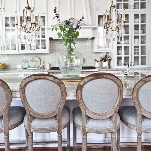 Dining Room Curtains To Create New Atmosphere In Perfect: CREATING YOUR PERFECT DINING ROOM