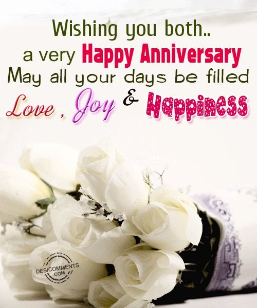 Belated Wedding Anniversary Wishes Quotes Daily Inspiration Quotes