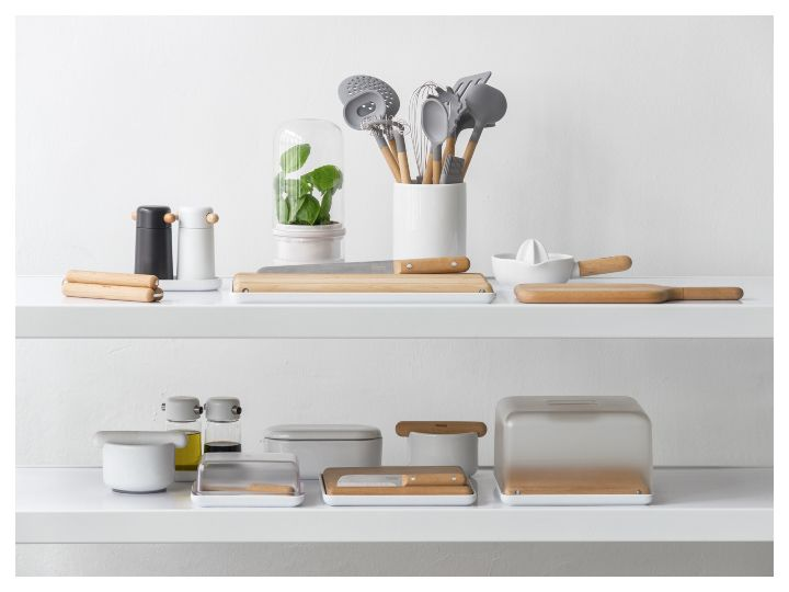 Kitchenware Collection Kitchenware Design Kitchen Design Kitchenware