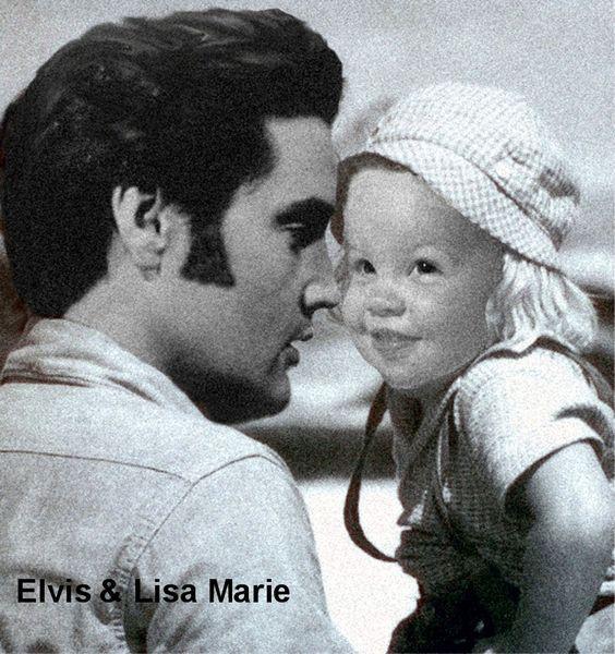Elvis Presley Lebenslauf Mein Hobby Elvis Presley Elvis Presley