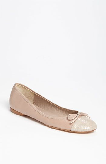 bfac5f52334 Delman  Brook  Flat available at  Nordstrom