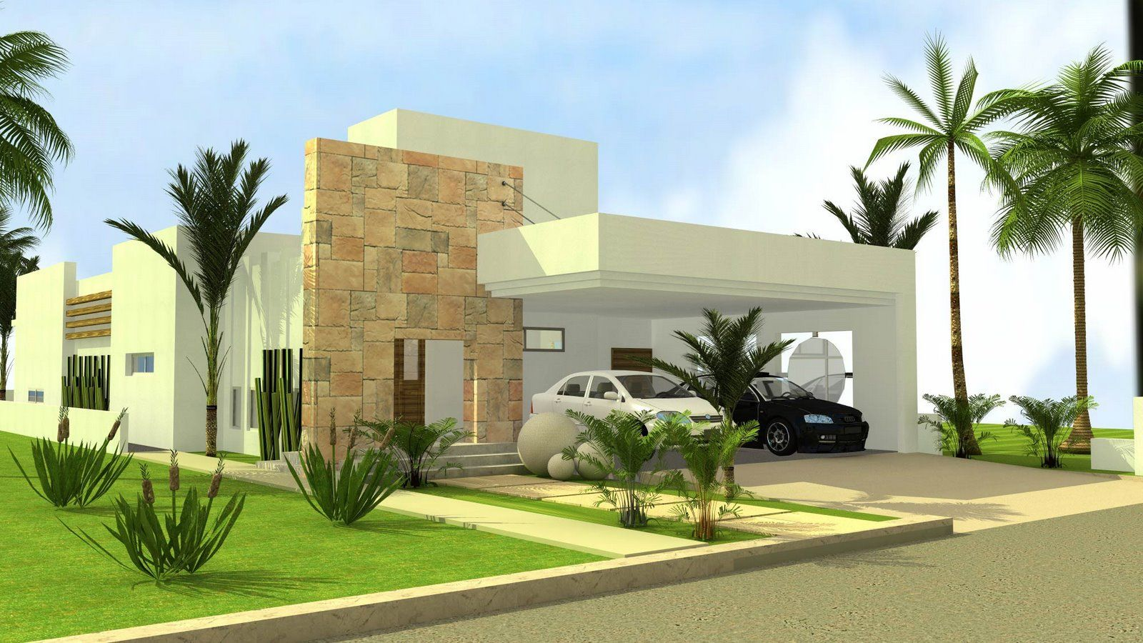 building design   House Design/Plan Ideas   Pinterest   Modern ...