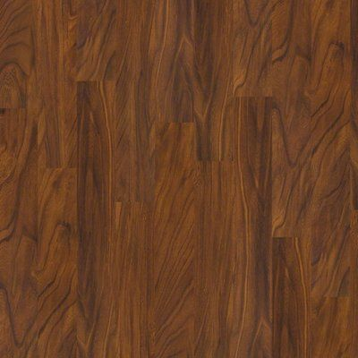 Shaw Floors 0 75 X 0 63 X 94 Quarter Round In Prominent