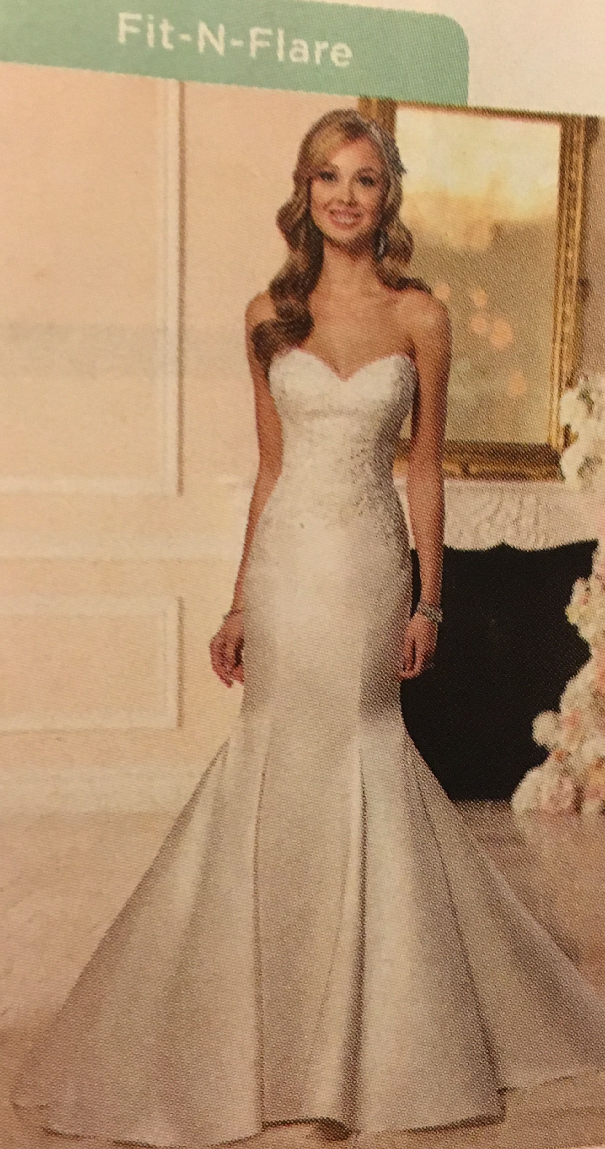 Most revealing wedding dresses ever  Pin by Natalie Finvold on Wedding dresses  Pinterest  Wedding