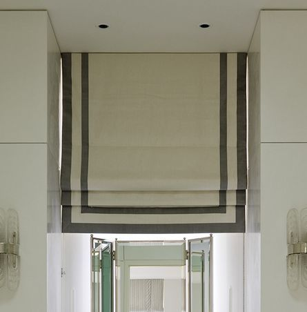 Homemate Interior Design Vorhang Gestaltung