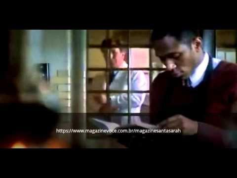 QUASE DEUSES - O QUE DEUS CRIOU - http://www.moveis-escolares-net