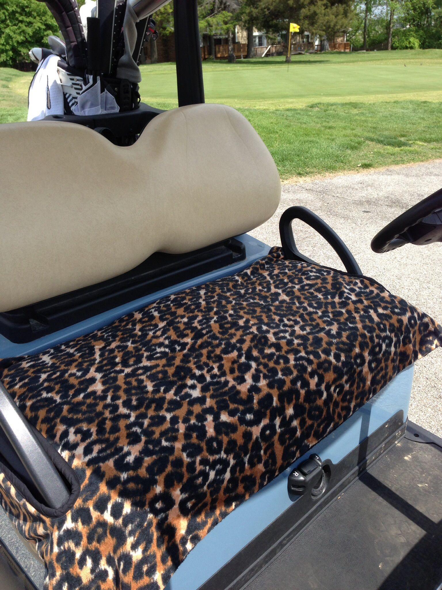 29++ Cheeta golf carts ideas in 2021
