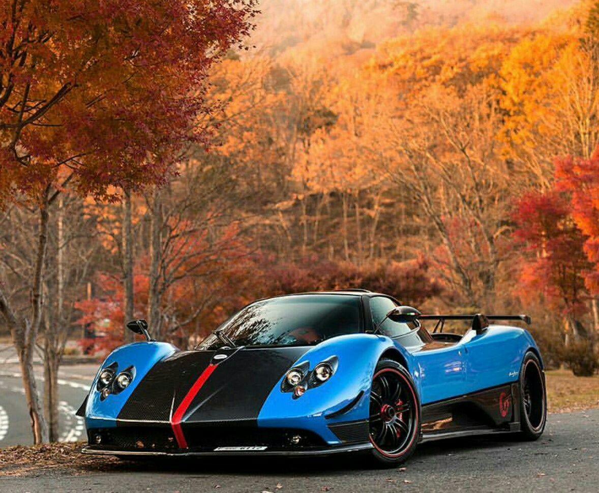 Pagani Zonda Summer Tires Online >> The Pagani Huayra Pagani Zonda Cars And Dream Cars