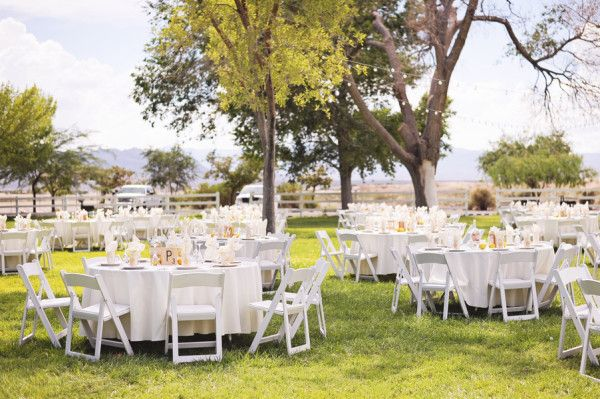 Rustic Wedding With Southern Style At Floyd Lamb Park At Tule Springs Little Vegas Wedding Vegas Wedding Rustic Wedding Wedding