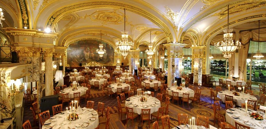 comely Magnificent Luxurious Wedding Venues   Luxury ...