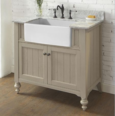 Best Place To Shop For Kitchen Bath Home Products From Brands